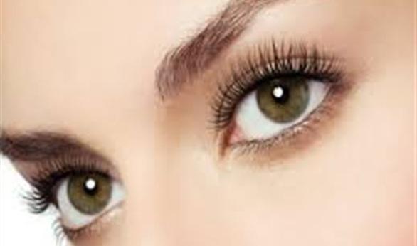 بالصور صور عيون جميلات , بالصور اجمل عيون رائعه 231 3