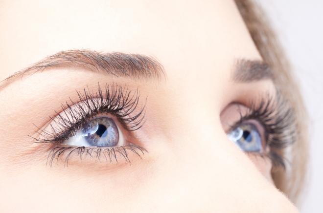 بالصور صور عيون جميلات , بالصور اجمل عيون رائعه 231