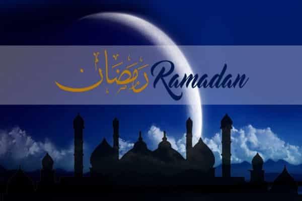بالصور صور رمضان 2019 , احلى صور رمضانيه 2019 233 16