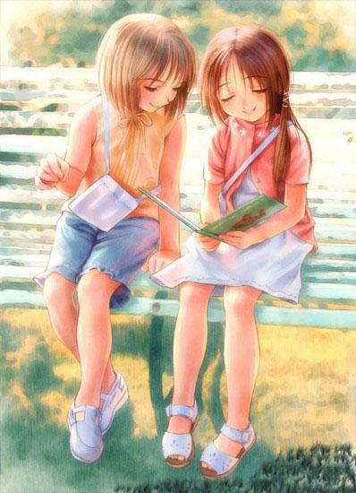 بالصور صور عن الصديقه , اجمل صور عن الصديقه 234 8