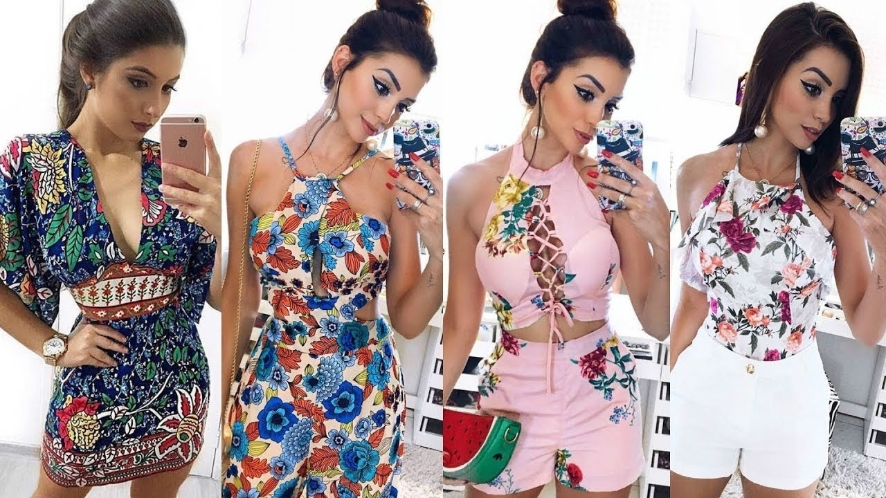 صور ملابس بنات ستايل , بالصور احدث ملابس بنات ستايل على الموضه