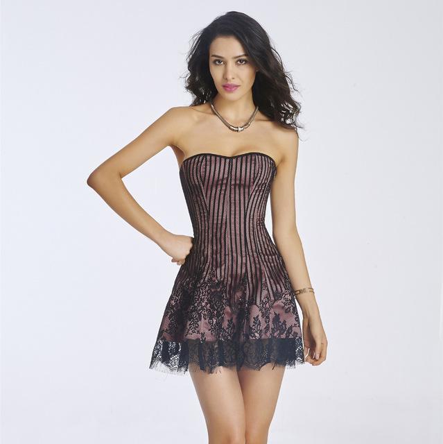 صورة ملابس بنات ستايل , بالصور احدث ملابس بنات ستايل على الموضه 235 2