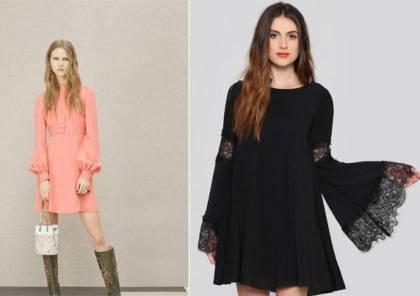 صورة ملابس بنات ستايل , بالصور احدث ملابس بنات ستايل على الموضه 235 6
