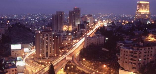 بالصور مدينة التلال السبع , بالصور مدينه التلال السبع 236 3