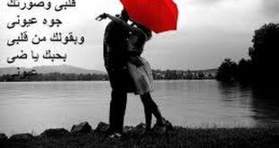 صورة رسائل عشق وغرام , بالصور احلى رسائل عشق وغرام 237 13 310x165