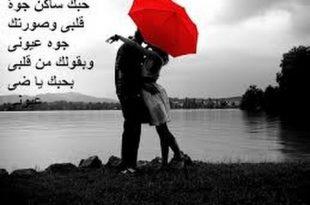 بالصور رسائل عشق وغرام , بالصور احلى رسائل عشق وغرام 237 13 310x205