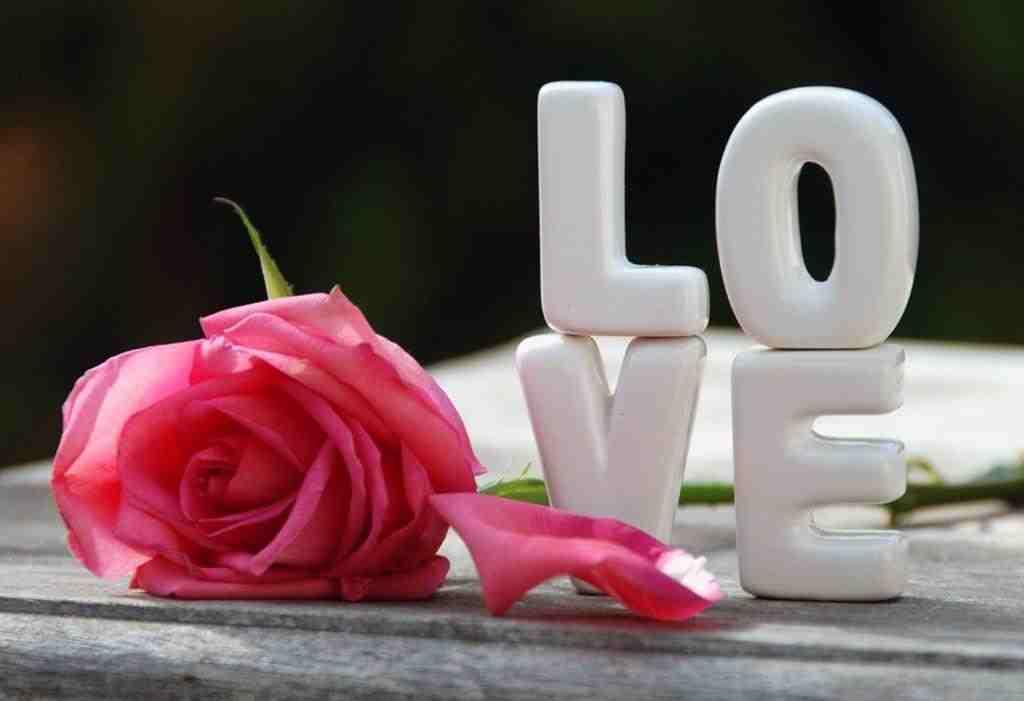 بالصور رسائل عشق وغرام , بالصور احلى رسائل عشق وغرام 237 8