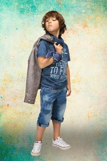 بالصور ملابس اطفال ولادي , بالصور اجمل ملابس اطفال ولادى 253 11