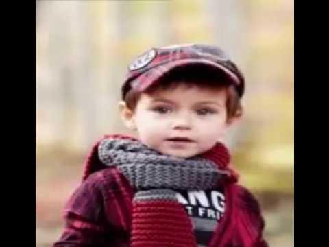 بالصور ملابس اطفال ولادي , بالصور اجمل ملابس اطفال ولادى 253 12