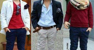 ملابس اطفال ولادي , بالصور اجمل ملابس اطفال ولادى