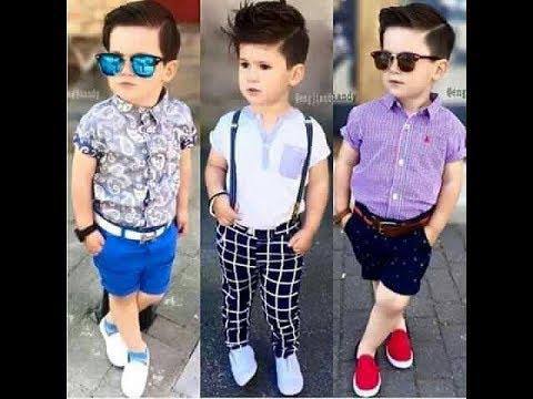 بالصور ملابس اطفال ولادي , بالصور اجمل ملابس اطفال ولادى 253 5