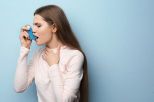 صوره اسباب ضيق التنفس , ماهى اسباب ضيق التنفس المختلفه