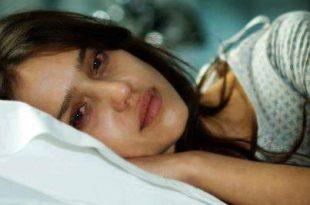 صورة صور عن المرض , صور عن المرض والتعب