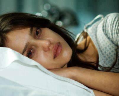 صورة صور عن المرض , صور عن المرض والتعب 255