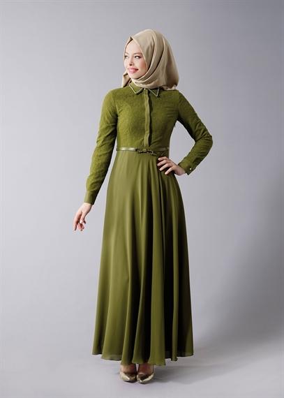 بالصور موديلات حجابات تركية , بالصور احلى موديلات الحجاب التركي 256 1
