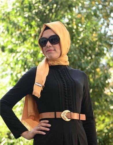 بالصور موديلات حجابات تركية , بالصور احلى موديلات الحجاب التركي 256 10