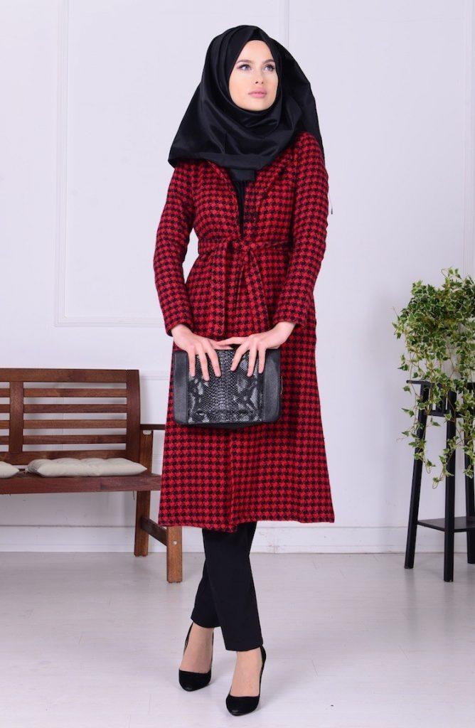 بالصور موديلات حجابات تركية , بالصور احلى موديلات الحجاب التركي 256 12