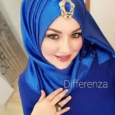 بالصور موديلات حجابات تركية , بالصور احلى موديلات الحجاب التركي 256 14