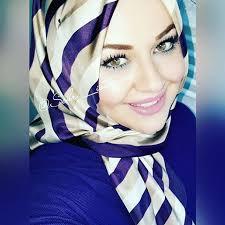 بالصور موديلات حجابات تركية , بالصور احلى موديلات الحجاب التركي 256 15
