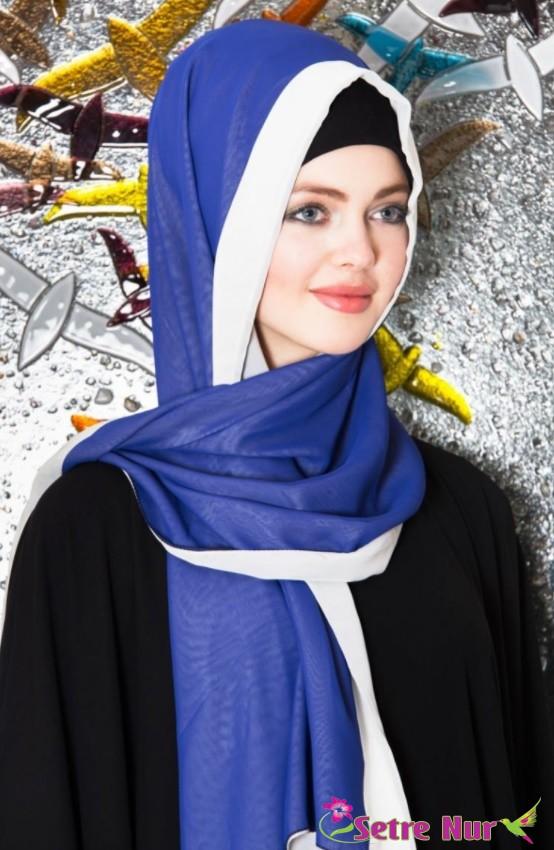 بالصور موديلات حجابات تركية , بالصور احلى موديلات الحجاب التركي 256 16