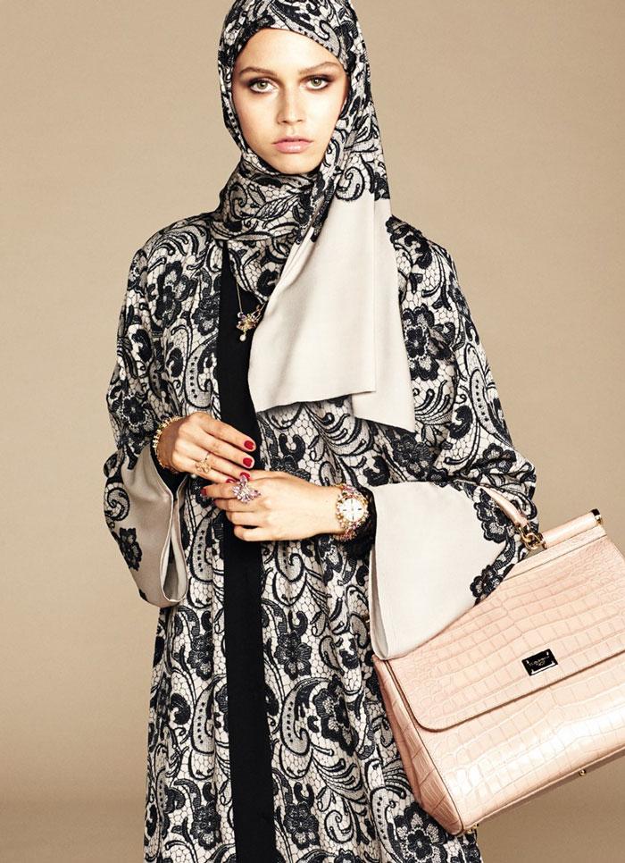 بالصور موديلات حجابات تركية , بالصور احلى موديلات الحجاب التركي 256 2