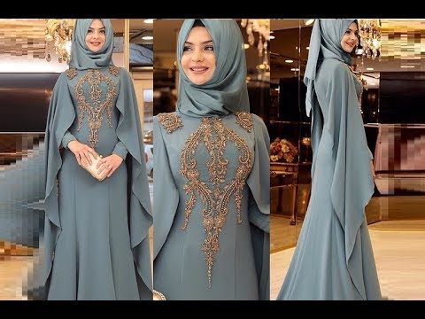 بالصور موديلات حجابات تركية , بالصور احلى موديلات الحجاب التركي 256 4