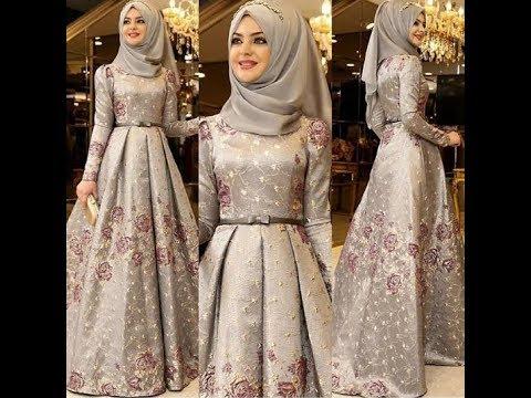 بالصور موديلات حجابات تركية , بالصور احلى موديلات الحجاب التركي 256 6