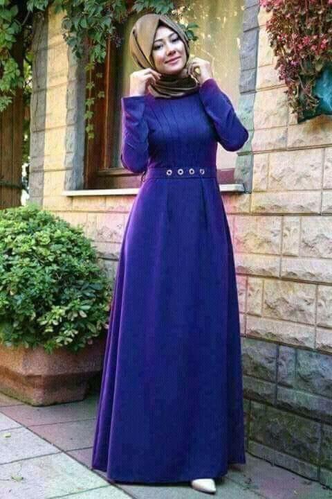 بالصور موديلات حجابات تركية , بالصور احلى موديلات الحجاب التركي 256 7