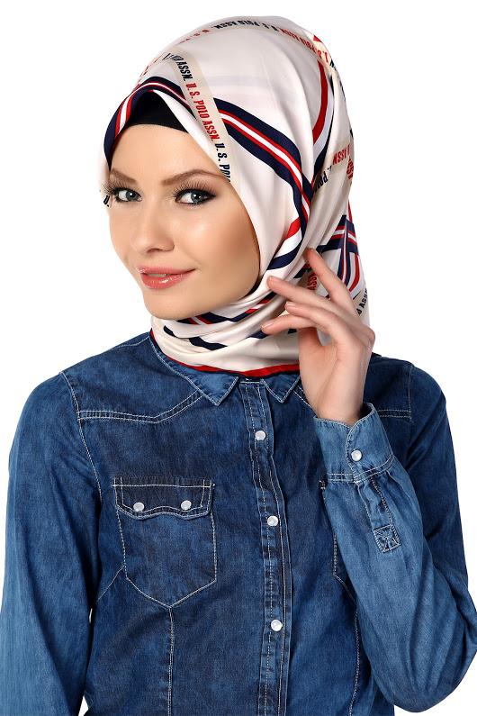 بالصور موديلات حجابات تركية , بالصور احلى موديلات الحجاب التركي 256 8