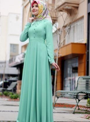 بالصور موديلات حجابات تركية , بالصور احلى موديلات الحجاب التركي 256 9