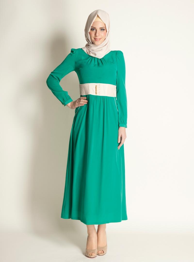 صورة موديلات حجابات تركية , بالصور احلى موديلات الحجاب التركي
