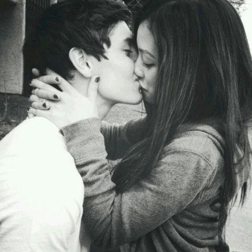 صور صور رومانسيه بوس , قمة الرومانسية والقبلات الحارة في صورة