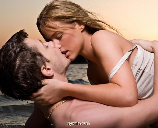 صور صور بوس رومانسي , بالصور بوس رومانسى