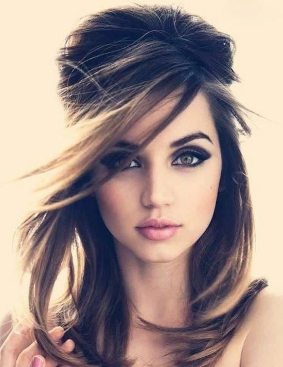 بالصور صور فتاة جميلة , اجمل صور لفتاه جميله 51 1