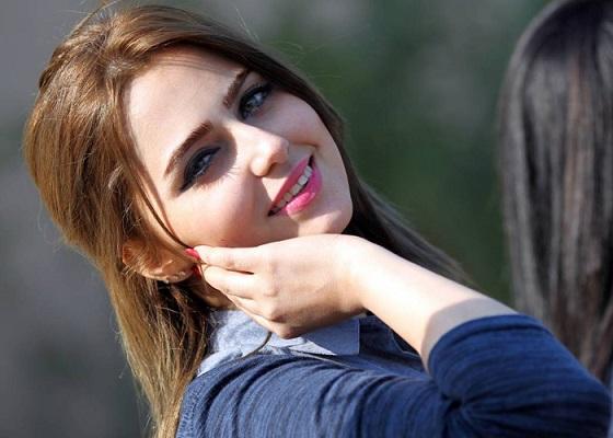 بالصور صور فتاة جميلة , اجمل صور لفتاه جميله 51 12
