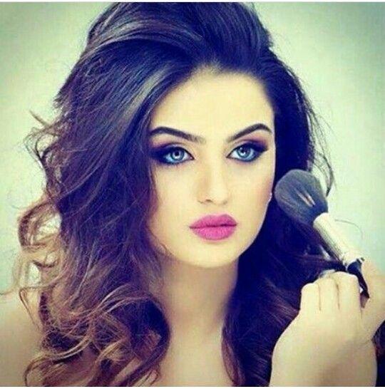 بالصور صور فتاة جميلة , اجمل صور لفتاه جميله 51 2