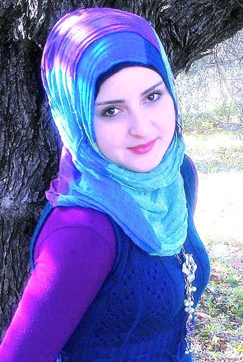بالصور صور بنات مصر , اجمل صور لبنات مصر 58 1