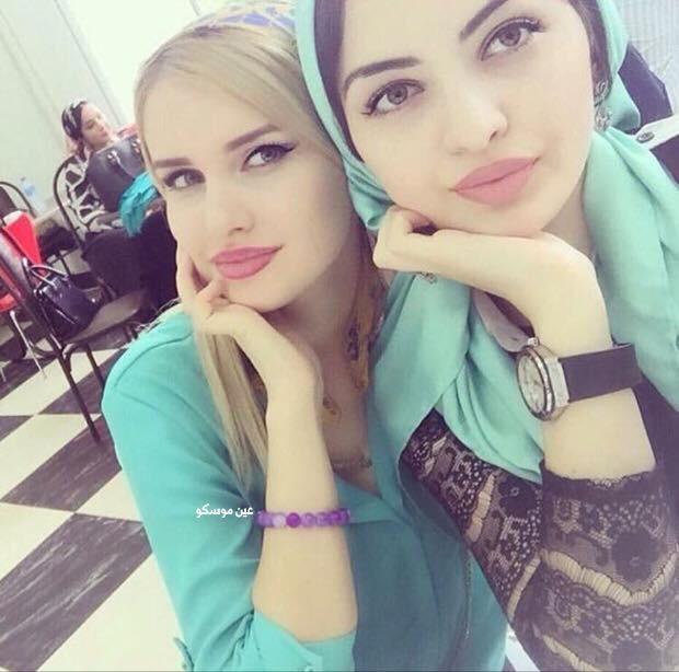 بالصور صور بنات مصر , اجمل صور لبنات مصر 58 10
