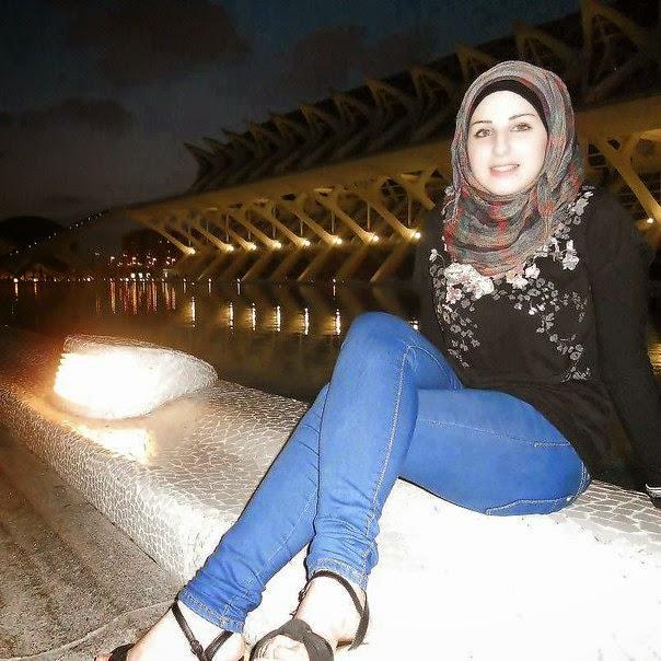 صورة صور بنات مصر , اجمل صور لبنات مصر 58 3