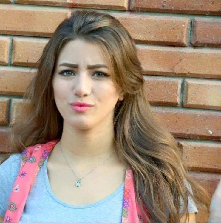صورة صور بنات مصر , اجمل صور لبنات مصر 58 7