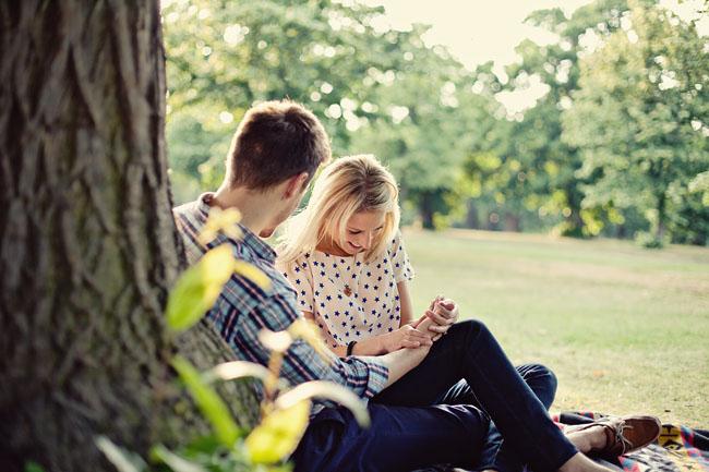 بالصور صور حب للحبيب , اجمل الصور الروانسيه حب للحبيب 64 7