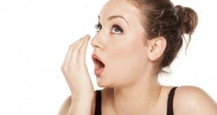 بالصور رائحة الفم الكريهة , ما اسباب رائحه الفم الكريهه وكيفيه التخلص منها 65 4 310x165