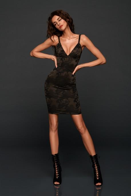 بالصور احدث موديلات الفساتين , بالصور احدث موديلات فساتين جديده 101 1