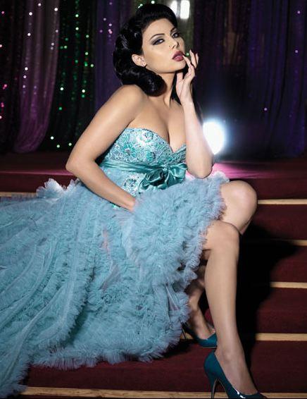 بالصور احدث موديلات الفساتين , بالصور احدث موديلات فساتين جديده 101 4