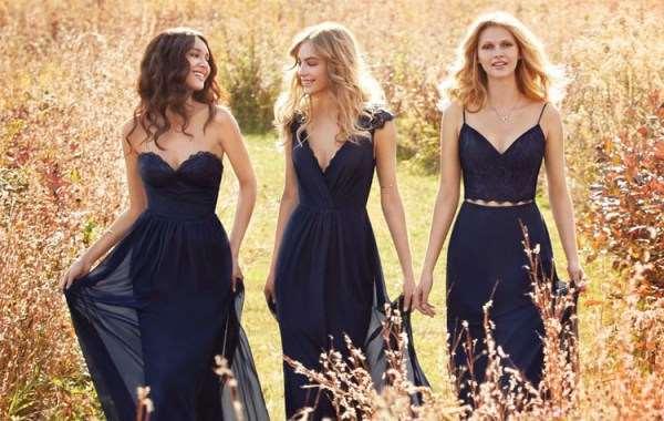 بالصور احدث موديلات الفساتين , بالصور احدث موديلات فساتين جديده