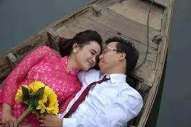 بالصور صور رومانسيه مضحكه , اجمل الصور الرومانسيه المضحكه الفكاهيه 104 11