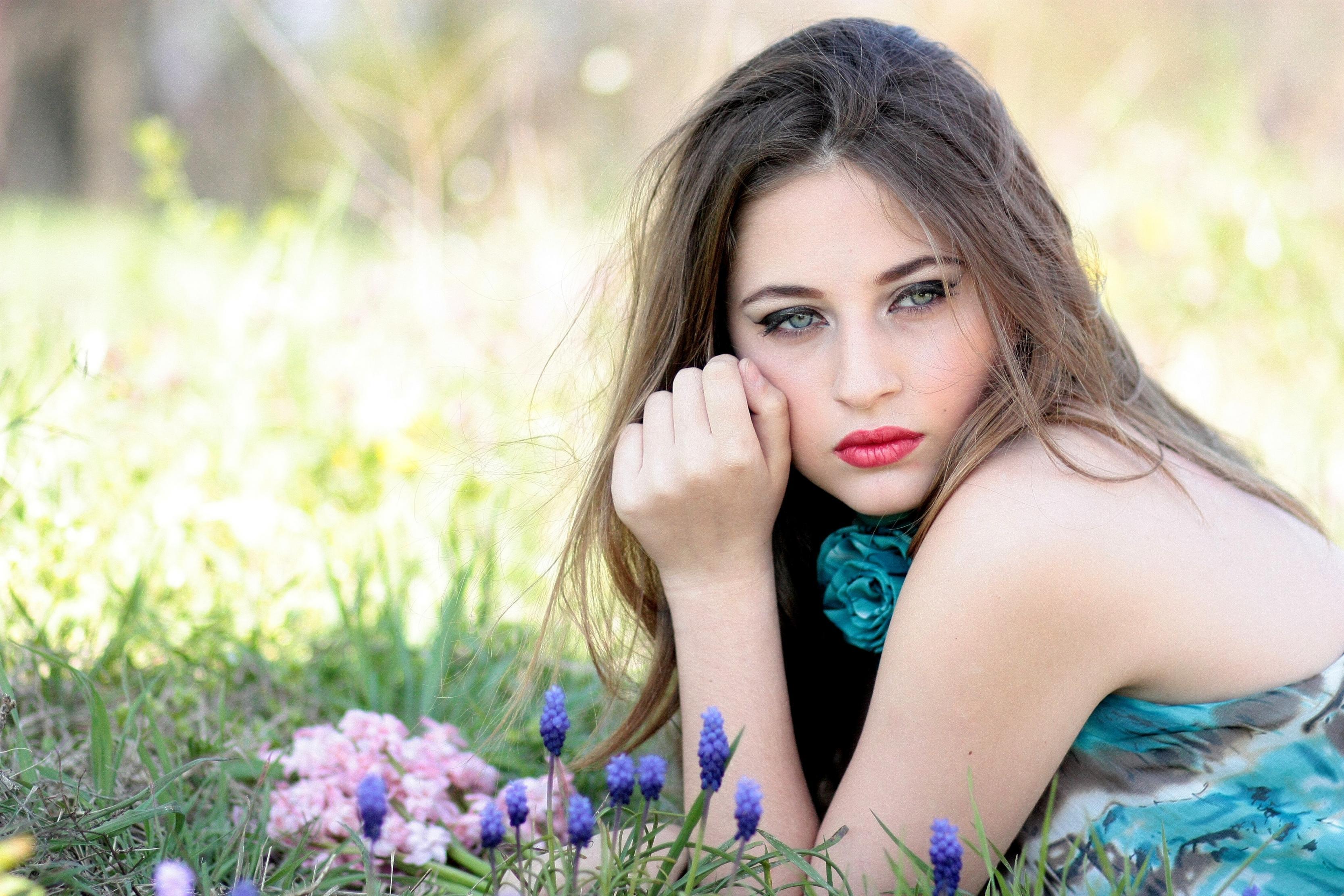 صورة صور بنات دلع , اجمل صور لبنات دلع