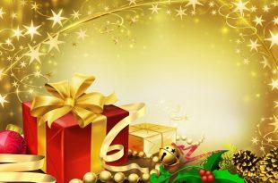 صورة خلفيات عيد ميلاد , بالصور خلفيات لعيد الميلاد جميله