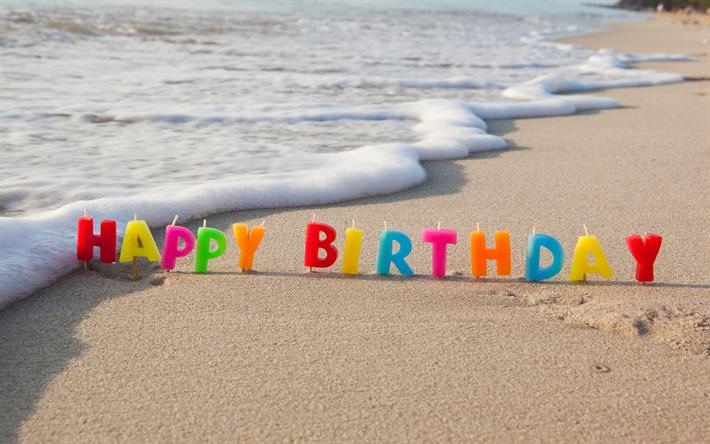 بالصور صور لعيد ميلادي , اجمل الصور لعيد ميلادى 129 16