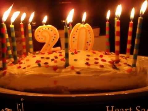 بالصور صور لعيد ميلادي , اجمل الصور لعيد ميلادى 129 2